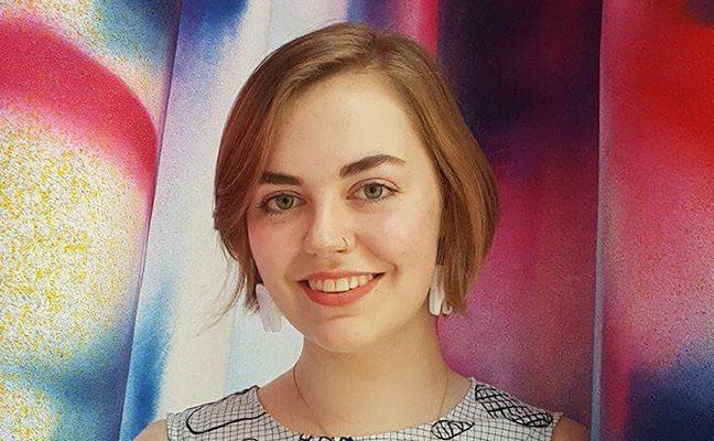 Alice Procter