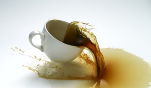 Tank Coffee