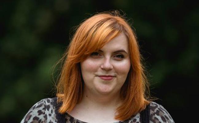 Leena Normington