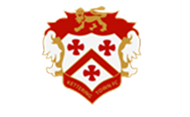 Kettering Town Football Club Youth Academy