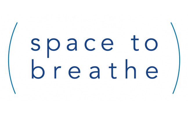 Space to Breathe