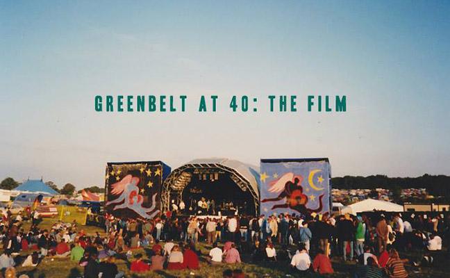 Greenbelt at 40