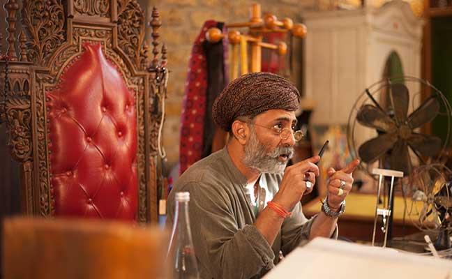 Yousuf Bashir Qureshi